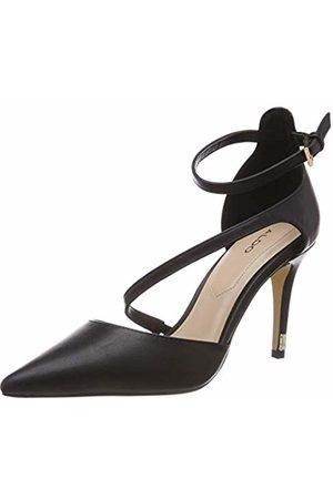 6d4b45cf1feb Aldo Women s Vetrano Closed Toe Heels .