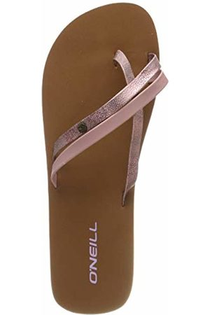 O'Neill Women's's Fw Queen Ii Sandals Shoes & Bags