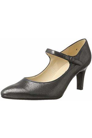 Peter Kaiser Women's BARIFELLA Closed Toe Heels