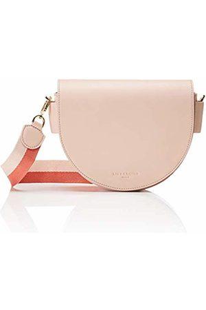 liebeskind Mixedbag Crossbody Medium, Women's Cross-Body Bag