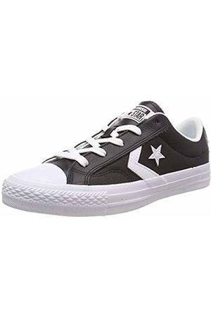 5f90ca36eebf0 Star player kids  shoes