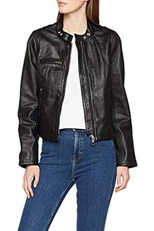 Schott NYC Women's's Lcw9641a Jacket