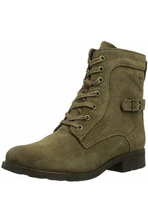 Marc Lara, Womens Boots