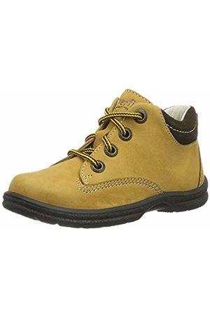 Superfit Boys' Unisex Babies' 30032324 running Shoes Size: 24 EU / 7 UK Kinder