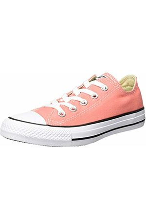Converse Unisex Adults' Chuck Taylor All Star Trainers