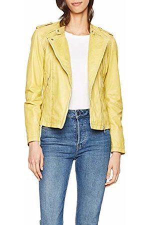 Oakwood Women's's Sometimes Jacket