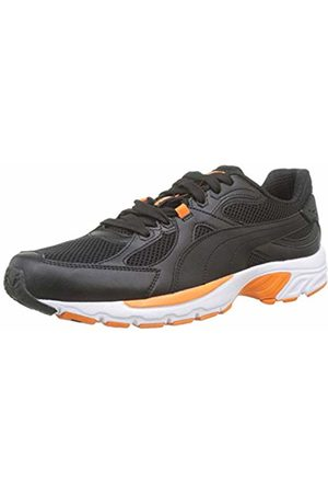 Puma Unisex Adults' Axis Plus 90s Fitness Shoes