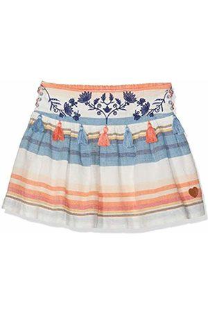 Pepe Jeans Girl's Sandra Skirt