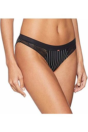 Skiny Women's Natural Touch Rio Slip Brief