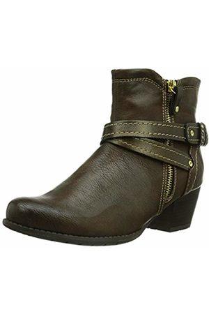 Jana 25324, Womens Boots