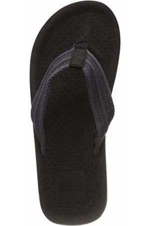 O'Neill Men's's Fm Punch Canvas Sandals Shoes & Bags ( Out 9010) 8 UK