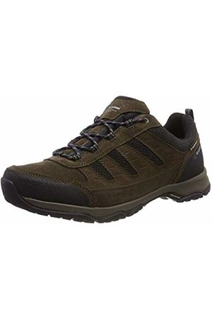 Berghaus Men's Expeditor Active AQ Tech Shoes, Multicolor ( / Bj3)