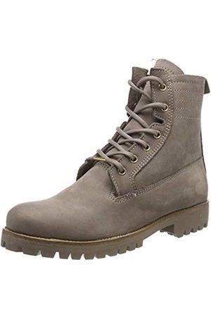 Blackstone Women's Ol22 Desert Boots