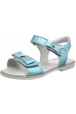 Däumling Girls Sandals - Girls' Rachel Ankle Strap Sandals
