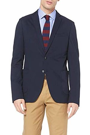 s.Oliver Men's's 02.899.54.4488 Suit Jacket, ( 5952)