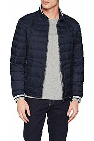 Pierre Cardin Men's Steppjacke Airtouch Techno Daune Jacket