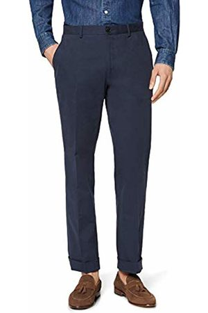 FIND Straight Chino Trouser