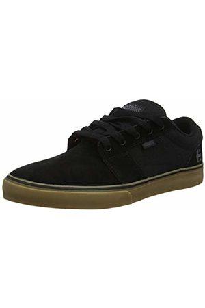 Etnies Men's's Barge LS Skateboarding Shoes (585- /Navy 585) 4.5 UK 37.5 EU