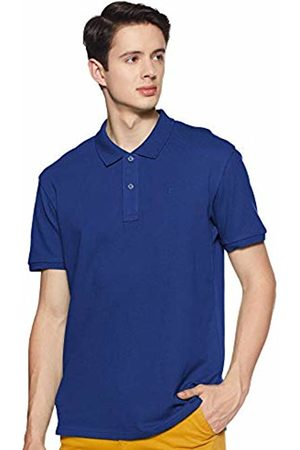 Celio Men's Neceone T-Shirt, Train