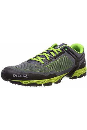 Salewa Men's's MS LITE Train K Trail Running Shoes