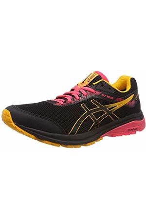 c3b573df9760 Asics Women s GT-1000 7 G-TX Running Shoes