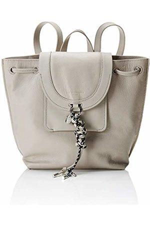 liebeskind Scouri Backpack Medium, Women's Handbag