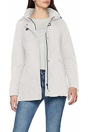 gil-bret Women's's 9010/5261 Jacket (Dawn 9226) 16 (Size: 42)