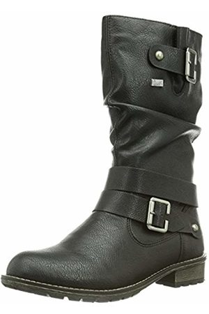 Rieker Kinder Teens, Girls Boots