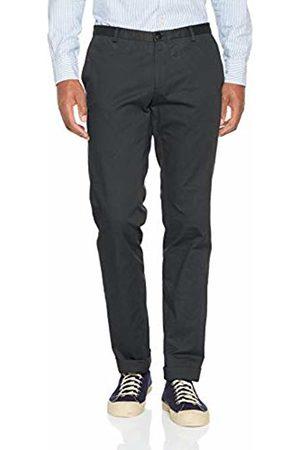 HUGO BOSS Men's Gerald182w Trouser, (Dark 026)