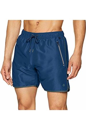 Marc O' Polo Marc O'Polo Body & Beach Men's M-Beach Shorts