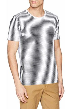 Celio Men's's Neuniray T-Shirt Optical