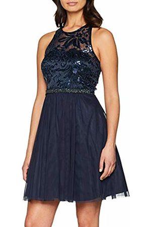 Vera Mont Women's 0072/4885 Party Dress