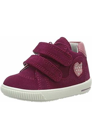 Superfit Baby Girls'' Moppy Trainers