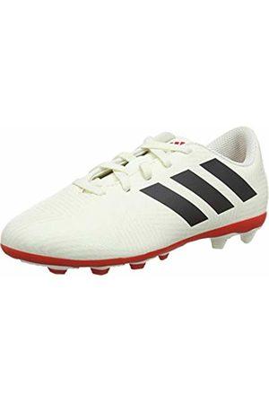 adidas Unisex Kids' Nemeziz 18.4 FxG J Football Boots