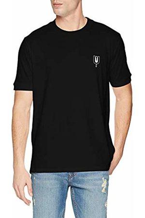 HUGO BOSS Men's Dunder Polo Shirt, ( 001)