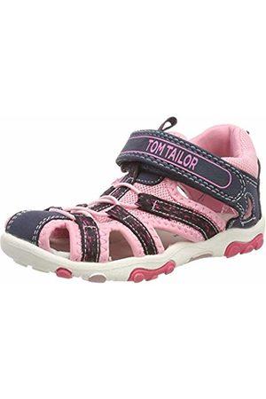 Tom Tailor Kids' 6972801 Sports Sandals