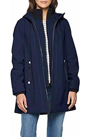 Cecil Women's 100470 Coat XX-Large