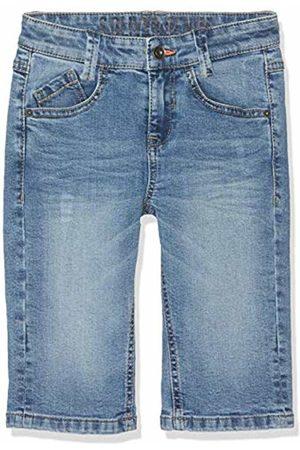 s.Oliver Boys' 63.903.72.2014 Jeans