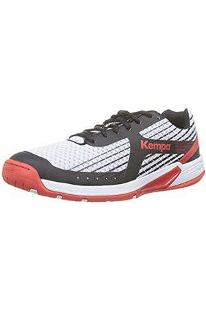 Kempa Men's Wing Ebbe & Flut Handball Shoes