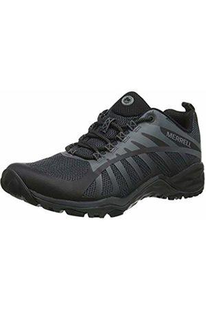Merrell Women's Siren Edge Q2 Low Rise Shoes 2