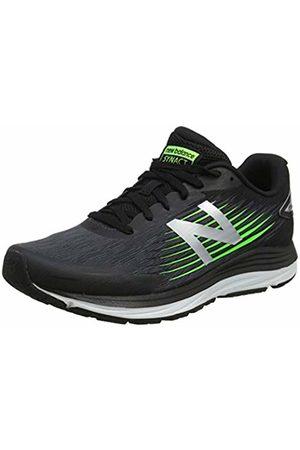 New Balance Men's Synact Running Shoes (Phantom/RGB Rm1) 9.5 (44 EU)