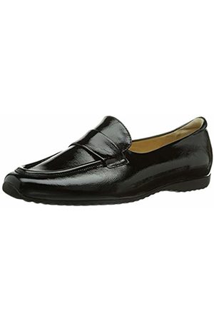 Peter Kaiser Rienzi, Womens Loafer Flats