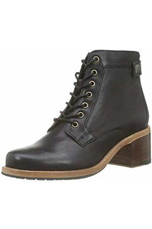 e801fff589c0d Clarks Women s Clarkdale Tone Ankle Boots
