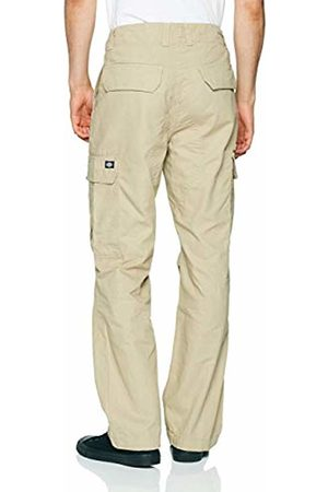 Dickies Men's New York Trousers