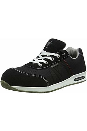 Maxguard DUSTIN D031, Unisex-Adults Safety Shoes