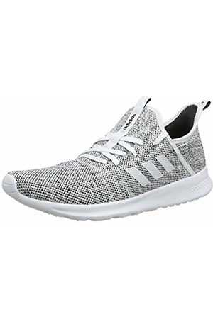 adidas Women's Cloudfoam Pure Running Shoes, FTWR /Core