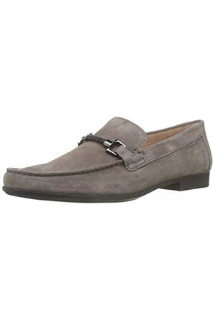 Stonefly Men's 110601 Loafers Brown Size: 6