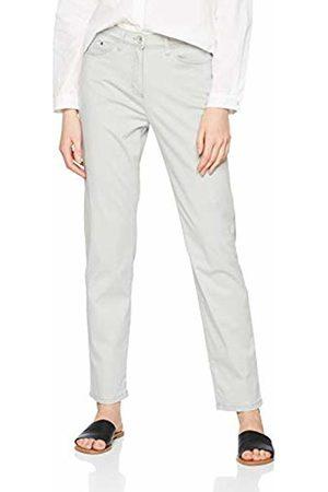Brax Women's's Laura Touch | Super Slim | 12-1557 Trouser