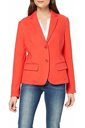 Comma, Women's 88.903.54.5763 Suit Jacket