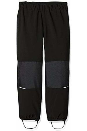 Name it Boys' NKNALFA Pant Solid NOOS Trousers